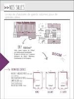Plan salle pl%c3%a9ni%c3%a8re