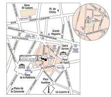 Plan square edouard 7