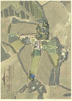 Property map jpeg