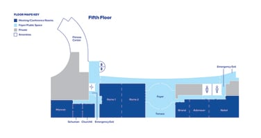 Parld floor plan fifth floor %282%29