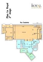 Plan le royal et mesure page 0002