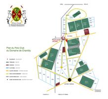 Plan pcdc