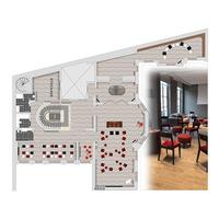 2   atelier lounge