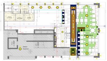 Plan v6 barracuda